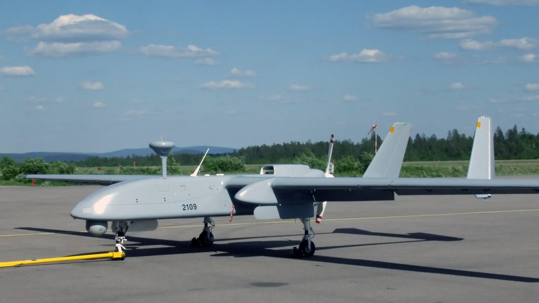 Acheter drone avec appareil photo dronex pro online